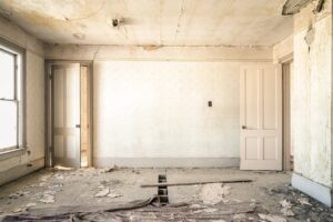 Renovering_hjem