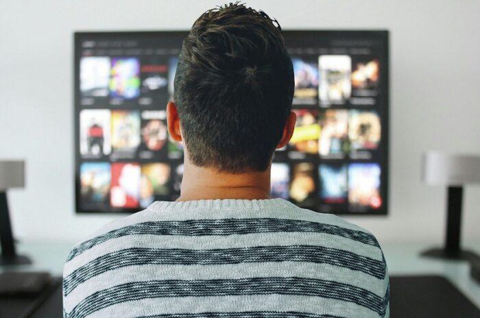 stream tv