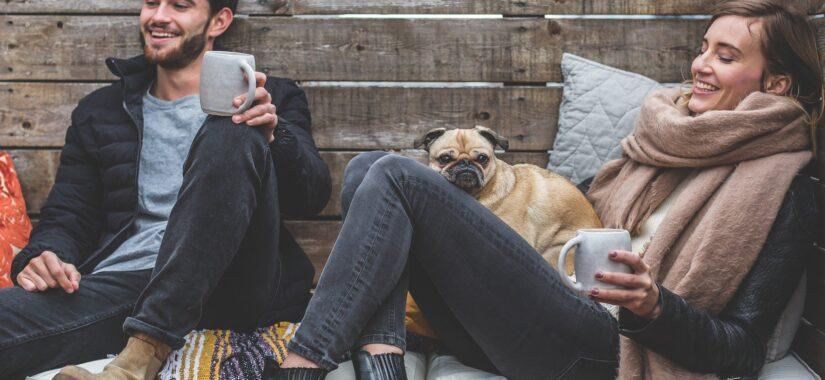 hund_og_familie