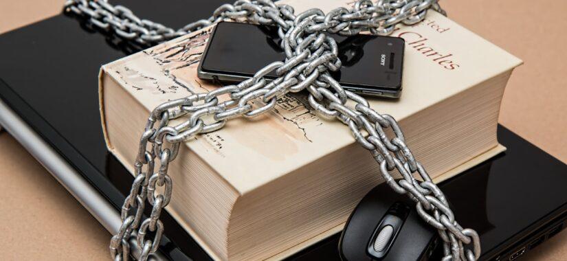 Kæde_om_bog_og_computer