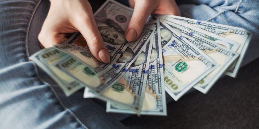 Få flere penge mellem hænderne med et lån