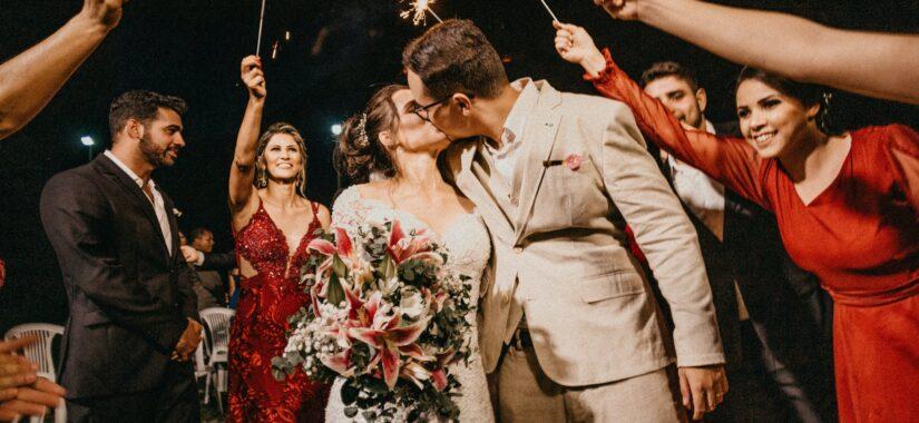 Lån nemt penge til et bryllup