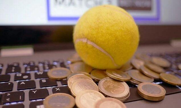 tjene penge på sport og gaming hjemmefra